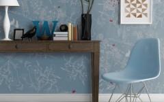 kd_wallpaper_caravan_blue__28213_zoom