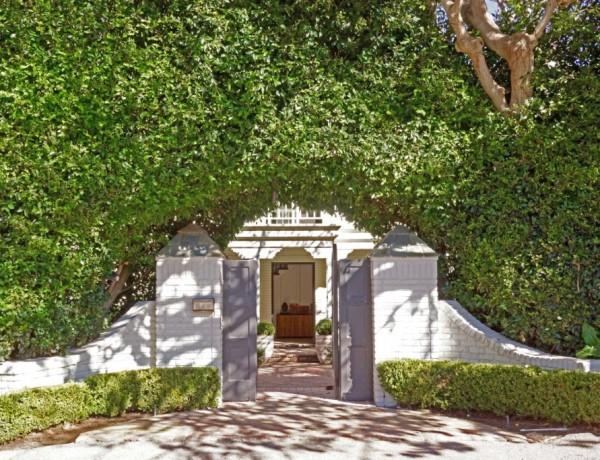 Chris Hemsworth  Elsa Pataky malibu home for sale