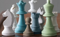 New-Farrow-Ball-Colours_Chess-Photo