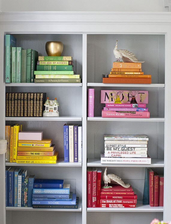 bookshelf-styled-by-color