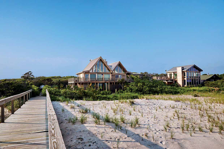 Mk Beach House Web